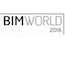 Bim World 2018 - Facilities, site du Facility management