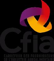 CFIA Rennes  - Facilities, site du Facility management