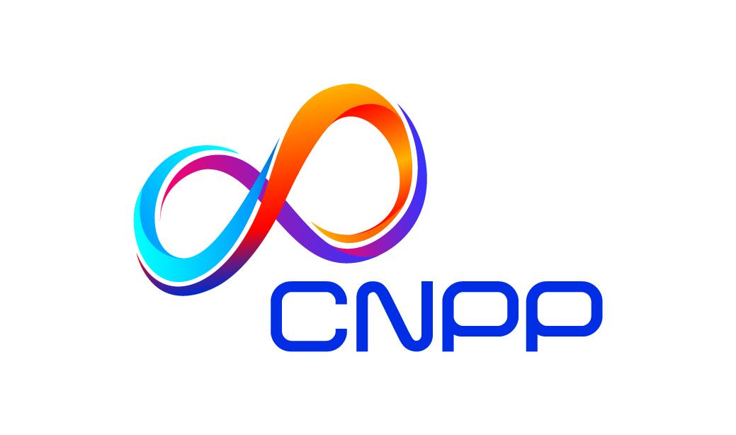 CNPP : Conférences gratuites - Facilities, site du Facility management