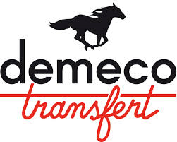 DEMECO TRANSFERT - Facilities, site du Facility management