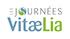 Journée VitaeLia - Facilities, site du Facility management