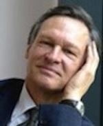 Alain Houpillart - Facilities, site du Facility management
