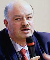 Alain Bauer - Facilities, site du Facility management
