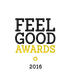 Feel Good Awards 2016 - Facilities, site du Facility management