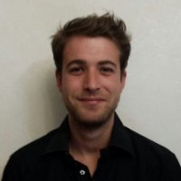 Guillaume DRAGON Guillaume DRAGON - EFG Facilities, site du Facility management