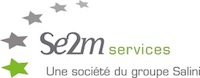 Se2m Services - Facilities, site du Facility management