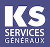 KS SERVICES Généraux - Facilities, site du Facility management