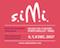 SIMI 2017 - Facilities, site du Facility management