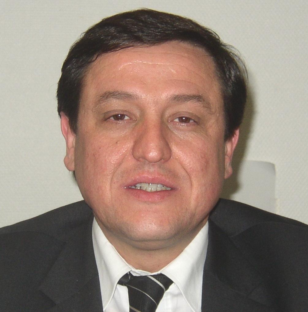 Jean-Baptiste GERONIMI Jean-Baptiste GERONIMI - EFG Facilities, site du Facility management