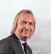 Alain COLLE Alain COLLE - EFG Facilities, site du Facility management