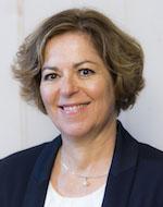 Claudia Kespy-Yahi, - Facilities, site du Facility management