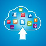 Le courrier accélère sa transformation numérique - Facilities, site du Facility management