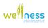 Rencontre Wellness Training  - Facilities, site du Facility management