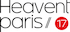 Heavent Paris - Facilities, site du Facility management