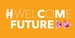 #WelcomeFuture - Facilities, site du Facility management
