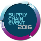 Supply Chain Event 2016 - Facilities, site du Facility management