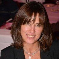 Valérie Brouard - Facilities, site du Facility management