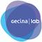 Conférence Gecina Lab  - Facilities, site du Facility management