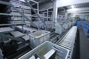 Nous assistons à l'émergence d'un nouveau monde - Facilities, site du Facility management