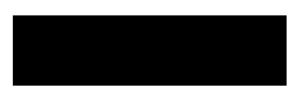 Logo de PANORAMA