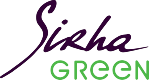 Sirha Green - Facilities, site du Facility management
