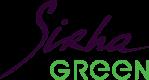 Sirha Green - Facilities, site du Facility management