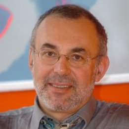 Jean-François Romain, - Facilities, site du Facility management