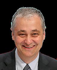 Philippe Bloch, - Facilities, site du Facility management