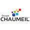 Petit-déjeuner Chaumeil - Facilities, site du Facility management