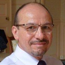 Yannick Blanc - Facilities, site du Facility management