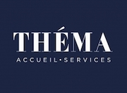 THEMA SERVICES - Facilities, site du Facility management