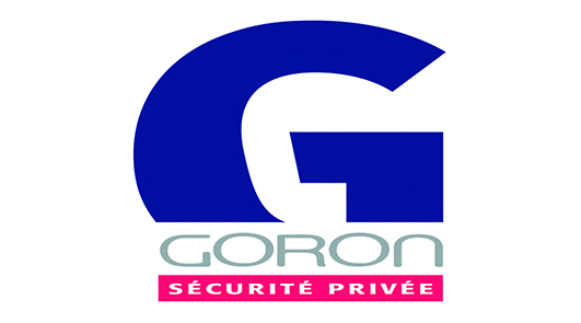 GORON - Facilities, site du Facility management