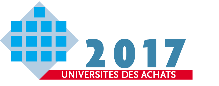Université des Achats 2017 - Facilities, site du Facility management