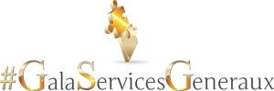 Gala Services Généraux - Facilities, site du Facility management
