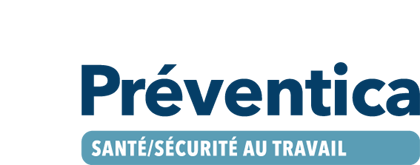 Préventica  Lyon - Facilities, site du Facility management