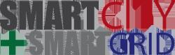 Smart City - Facilities, site du Facility management