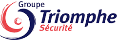 GROUPE TRIOMPHE SECURITE - Facilities, site du Facility management