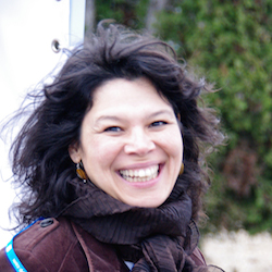 Yasmine Candau - Facilities, site du Facility management