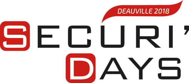 SECURI'DAYS - Facilities, site du Facility management