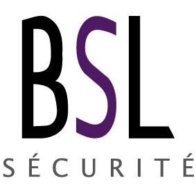 BSL SECURITE ( Groupe BSL) - Facilities, site du Facility management