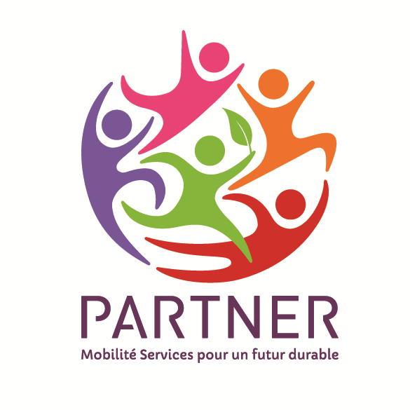 PARTNER Mobilité Services - Facilities, site du Facility management