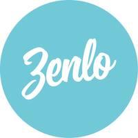 ZENLO - Facilities, site du Facility management