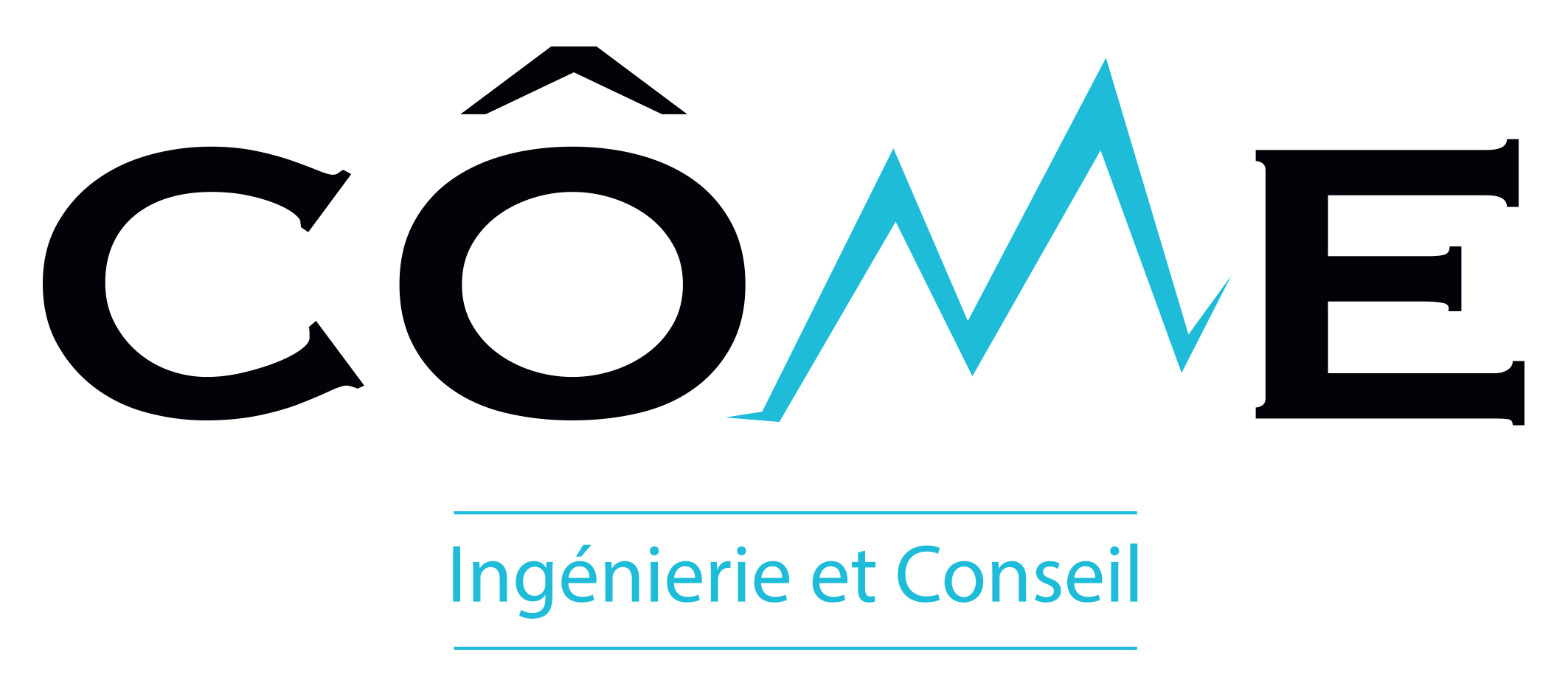 CÔME - Facilities, site du Facility management