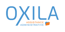 OXILA - Facilities, site du Facility management