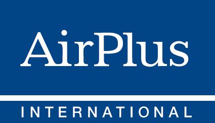Univ'AirPlus 2019 - Facilities, site du Facility management