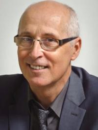 Gérard PINOT - Facilities, site du Facility management
