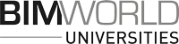 BIM World Universities - Facilities, site du Facility management