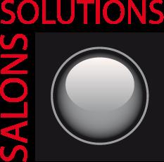 Salons Solutions - Facilities, site du Facility management