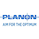 Planon Lease Accounting IFRS 16 - Facilities, site du Facility management