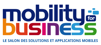 Mobility for Business - Facilities, site du Facility management